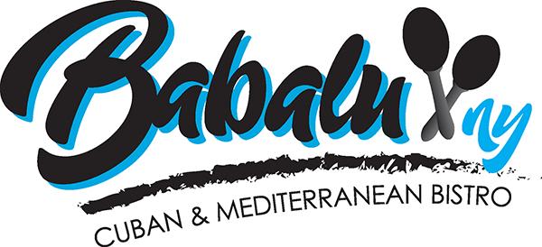 Babalu logo